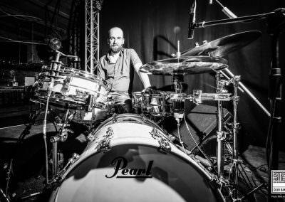 KKCB_Drummer_Hendrik-1200