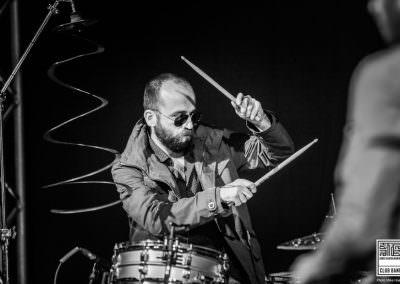 KKCB_Drummer_Hendrik_Smock-1200