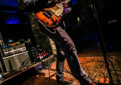 KKCB_Gitarrist_Alex_Auer-600