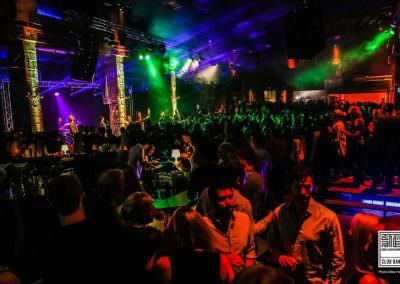 KKCB_Party-1200