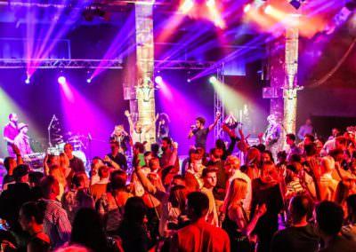 KKCB_Party_Koeln-1200