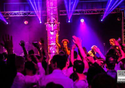 KKCB_Party_Live-1200