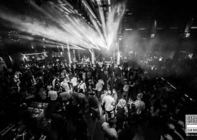 KKCB_Partyband_Koeln-1200