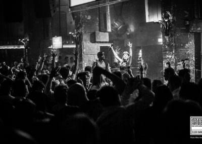 KKCB_Partyband_mit_Aniko_Koeln-1200