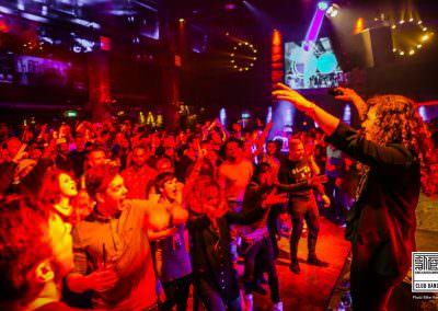 KKCB_Partyband_mit_Edita-1200