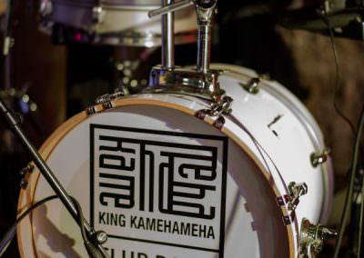 KingKamehamehaClubBand_Live-600