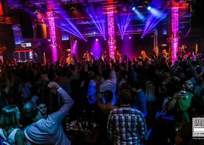 KingKamehamehaClubBand_Live_in_Koeln-1200