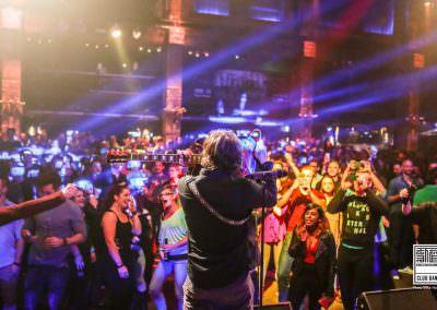 King_Kamehameha_Club_Band_Alex_Auer-1200