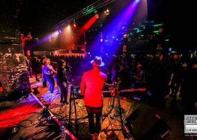 King_Kamehameha_Club_Band_FiBO_Messeparty_Koeln-1200