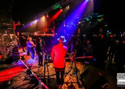 King_Kamehameha_Club_Band_FiBO_Messeparty_Koeln-1200
