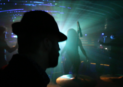 King_Kamehameha_Club_Band_Giessen-1200