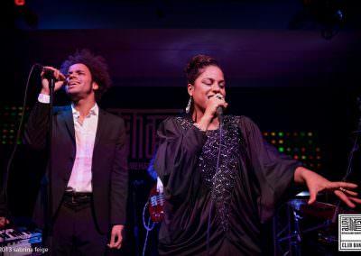 King_Kamehameha_Club_Band_Nicole_Hadfield_Jeffrey_Amankwa-1200