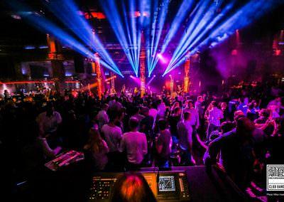 King_Kamehameha_Club_Band_Party-1200