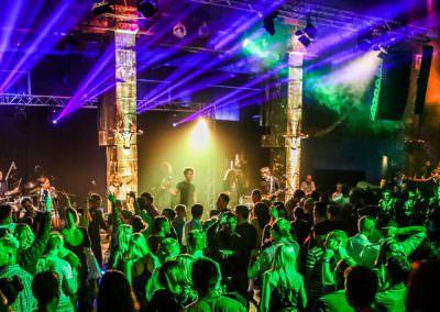 King_Kamehameha_Club_Band_Partyband-1200