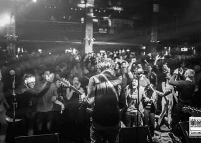 King_Kamehameha_Club_Band_mit_Alex-1200