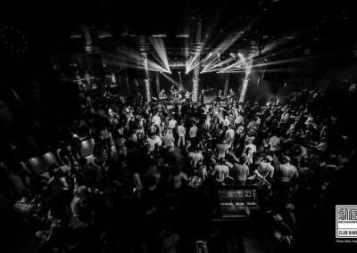 Partyband_KKCB-1200