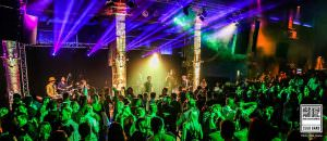 king_kamehameha_club_band_partyband-home