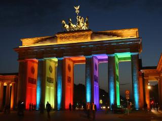 KKCB Auftritte als Live Band in Berlin
