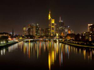 kkcb partyband frankfurt bei nacht
