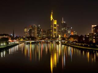 KKCB Auftritte als Live Band in Frankfurt am Main