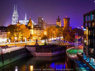 KKCB Auftritte als Live Band in Köln