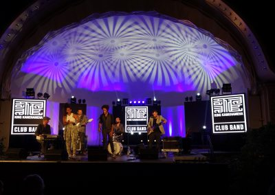 KKCB_Baden_Baden_Festival_