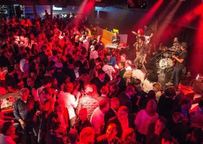 KKCB_Partyschiff_Köln_