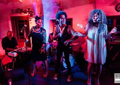 King_Kamehameha_Club_Band_Allgäu_