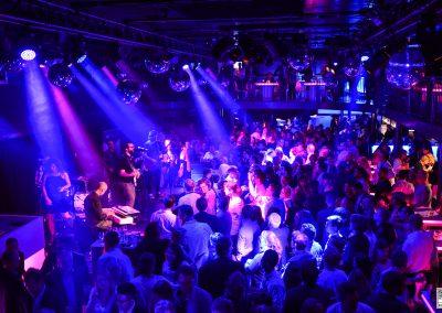 King_Kamehameha_Club_Band_Partyschiff_Ocean_Diva_Köln_