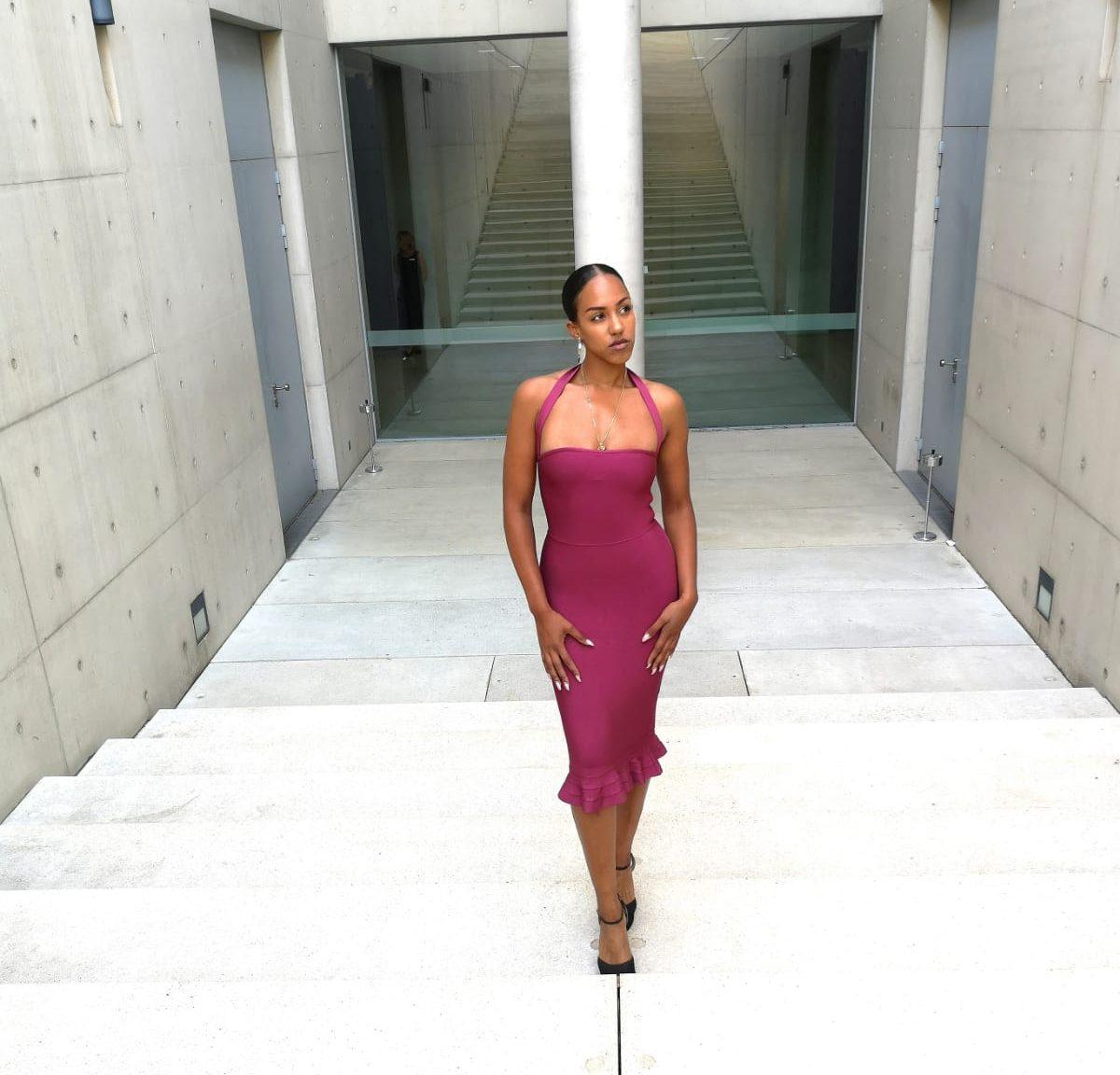 Naomi Khimji-Feld